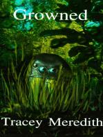 Growned