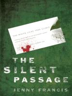 The Silent Passage