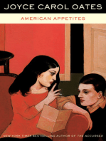 American Appetites