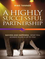 A Highly Successful Partnership