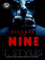 Silence of The Nine