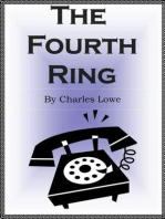 The Fourth Ring