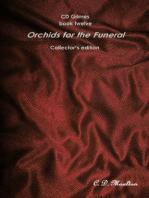 CD Grimes Book Thirteen