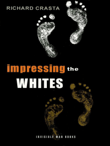 Impressing the Whites: The New International Slavery