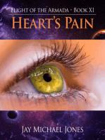 11 Heart's Pain