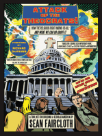 Attack of the Theocrats