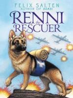 Renni the Rescuer