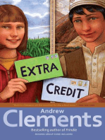 Extra Credit