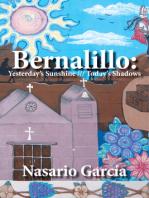 Bernalillo