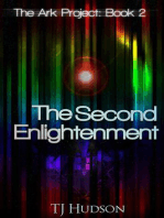 The Second Enlightenment