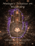 Mulogo's Treatise on Wizardry