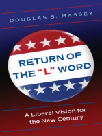 "Return of the ""L"" Word"