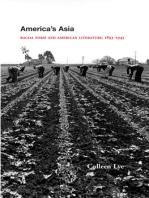 America's Asia