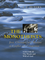 The Monotheists