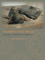 The Bells in Their Silence