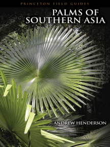 Palms of Southern Asia