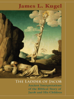 The Ladder of Jacob