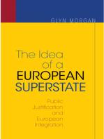 The Idea of a European Superstate