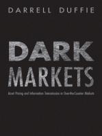 Dark Markets