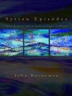 Syrian Episodes