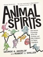 Animal Spirits