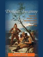 Distant Tyranny