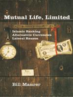 Mutual Life, Limited
