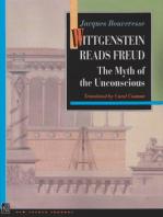 Wittgenstein Reads Freud