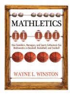Mathletics