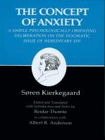 Kierkegaard's Writings, VIII, Volume 8