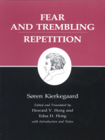 Kierkegaard's Writings, VI, Volume 6