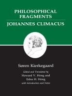 Kierkegaard's Writings, VII, Volume 7