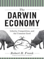 The Darwin Economy
