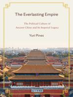 The Everlasting Empire