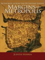 Margins and Metropolis