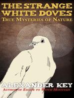 The Strange White Doves