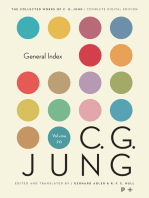 Collected Works of C.G. Jung, Volume 20
