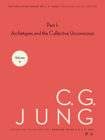 Collected Works of C.G. Jung, Volume 9 (Part 1)