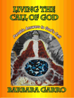 Living the Call of God