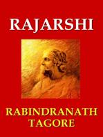 Rajarshi (Hindi)