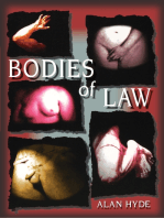 Bodies of Law