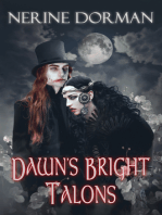 Dawn's Bright Talons