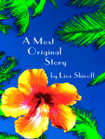 An Original Story