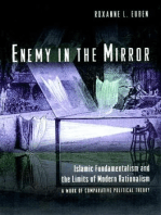 Enemy in the Mirror