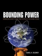 Bounding Power
