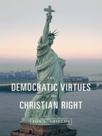 The Democratic Virtues of the Christian Right