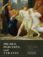 Prudes, Perverts, and Tyrants