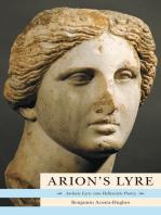 Arion's Lyre