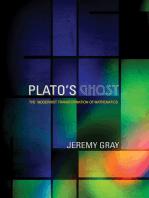 Plato's Ghost