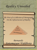 Reality Unveiled (The Reality Unveiled Collection, #1)